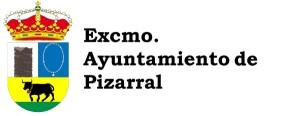 Ayuntamiento de Pizarral